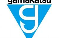 gamakatsu_400x400